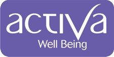 Activa Well-Being product range