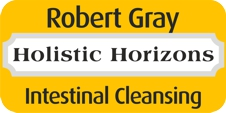 Robert Gray product range